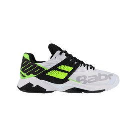 Zapato-Babolat-Tenis-Propulse-Fury-All-Court