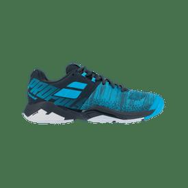 Zapato-Babolat-Tenis-Propulse-Blast-All-Court