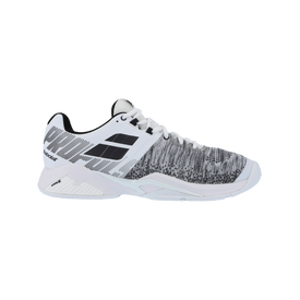 Zapato-Babolat-Tenis-Jet-Mach-I-All-Court