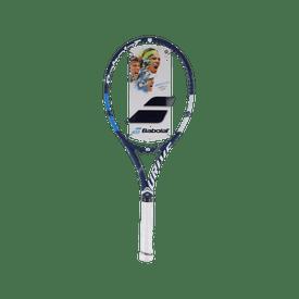 Raqueta-Babolat-Tenis-Drive-G-Lite