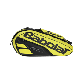 Maleta-Babolat-Tenis-Pure-Aero-X9