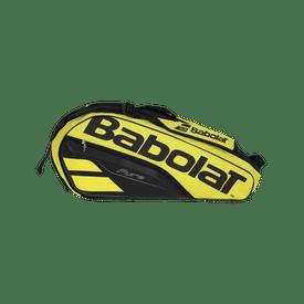 Maleta-Babolat-Tenis-Pure-Aero-X6
