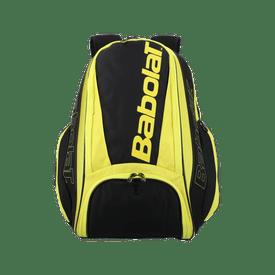 Mochila-Babolat-Tenis-Pure-Aero
