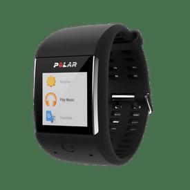 Monitor-Polar-Fitness-M600