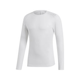 Playera-Adidas-Fitness-Alphaskin-Sport-Graphic