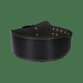 Cinturon-Verri-Fitness-GYM-Pro