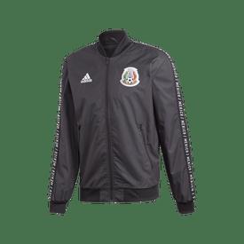 Chamarra-Adidas-Futbol-Seleccion-Mexicana-19-20