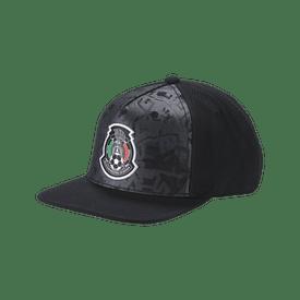 Gorra-Adidas-Futbol-Seleccion-Mexicana-19-20