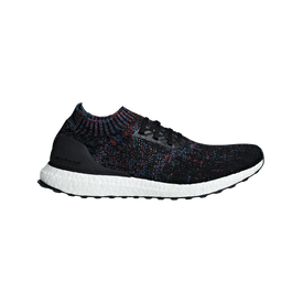 Zapato-Adidas-Correr-Ultraboost-Uncaged-