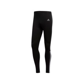 Malla-Adidas-Correr-Tights