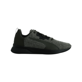 Zapato-Puma-Casual-Tishatsu-Knit-PS-Niño
