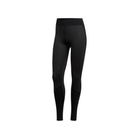 Malla-Adidas-Fitness-Design-2-Move-Mujer