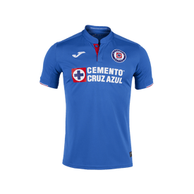 Jersey-Joma-Futbol-Cruz-Azul-Local-Fan-18-19-Niño