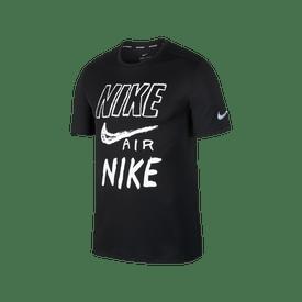 Playera-Nike-Correr-Breathe
