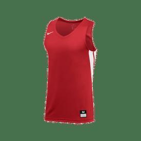 Tank-Nike-Basquetbol-Knit