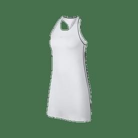 Vestido-Nike-Tenis-Court-Dry-Mujer