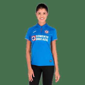 Jersey-Joma-Futbol-Cruz-Azul-Local-Fan-18-19-Mujer