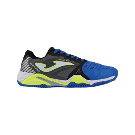 Zapato-Joma-Tenis-T-Pro-Roland-804-Royal-Clay-Mujer