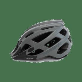 Casco-Vital-Ciclismo-Hawk