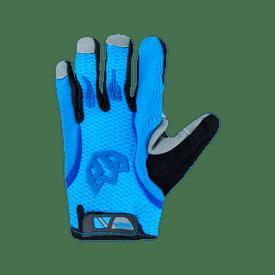 Guantes-Vital-Ciclismo-Glove