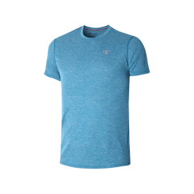 Playera-Champion-Fitness-Run-Tee