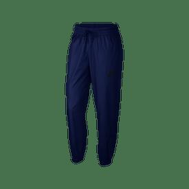 Pantalon-Nike-Casual-Sportswear-Mujer