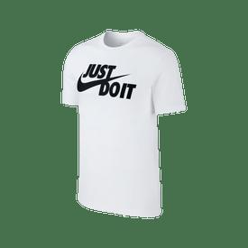 Playera-Nike-Casual-Sportswear-Just-Do-It