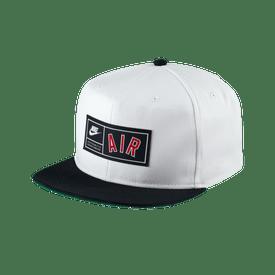Gorra-Nike-Casual-Air-Pro-Cap