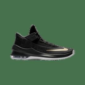 Zapato-Nike-Basquetbol-Air-Max-Infuriate-2-Mid