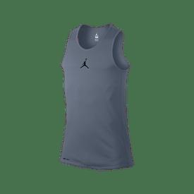 Tank-Jordan-Basquetbol-Rise