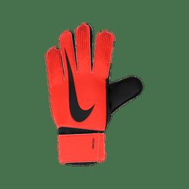 Guantes-Nike-Futbol-Match