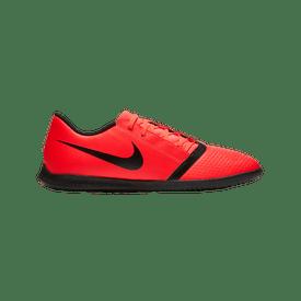 Zapato-Nike-Futbol-Phantom-Venom-Club-IC