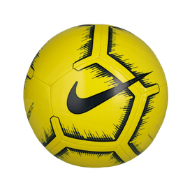Balon-Nike-Futbol-Pitch