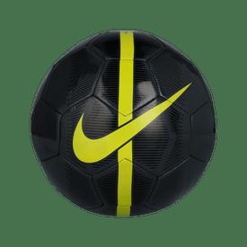Balon-Nike-Futbol-Mercurial-Fade