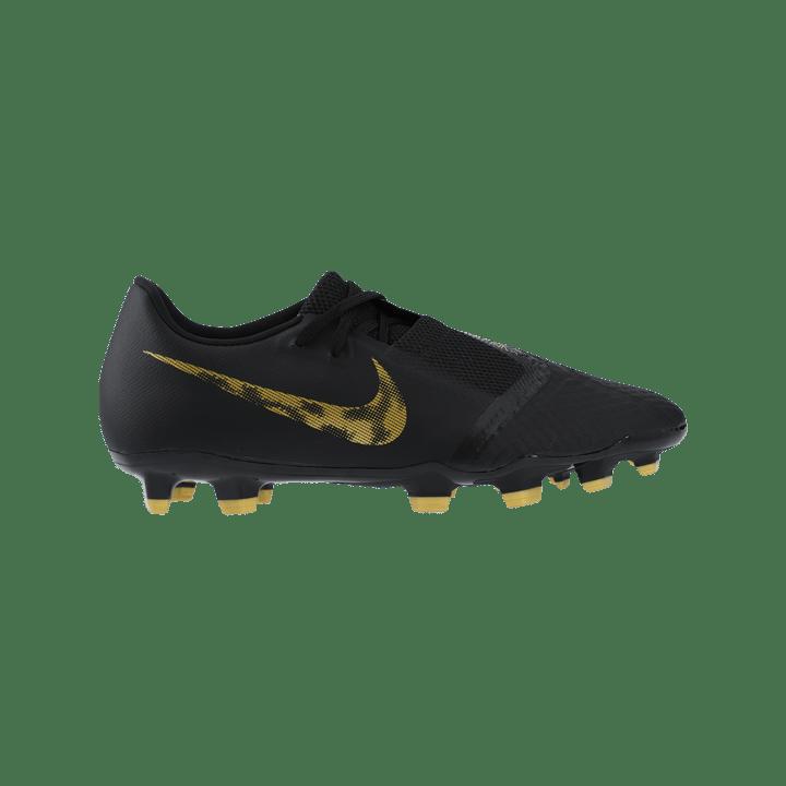 a5e90be120d Zapato Nike Futbol PhantomVNM Academy Game Over FG - martimx
