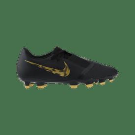 Zapato-Nike-Futbol-PhantomVNM-Academy-Game-Over-FG