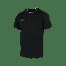 Playera-Nike-Futbol-Breathe-Academy