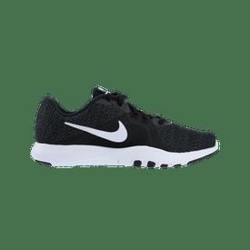 Zapato-Nike-Fitness-Flex-TR-8-Mujer