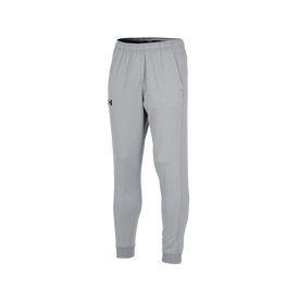 Pantalon-Under-Armour-Fitness-Fleece-Joggers