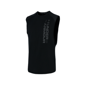 Sudadera-Under-Armour-Fitness-MK-1-Terry-Sleeveless