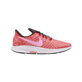 Zapato-Nike-Correr-Air-Zoom-Pegasus-35-Mujer