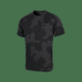 Playera-Under-Armour-Fitness-Tech-2.0-Printed