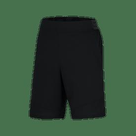 Short-Under-Armour-Fitness-Vanish-Woven
