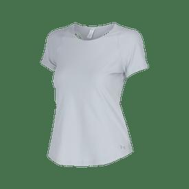 Playera-Under-Armour-Fitness-Vanish-Mujer