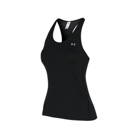 Tank-Under-Armour-Fitness-HeatGear-Racer-Mujer