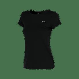 Playera-Under-Armour-Fitness-HeatGear-Mujer