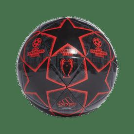 Balon-Adidas-Futbol-Finale-M-CPT