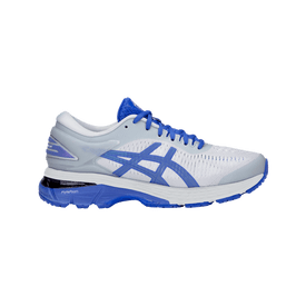 Zapato-Asics-Correr-Gel-Kayano-25-Lite-Show-Mujer