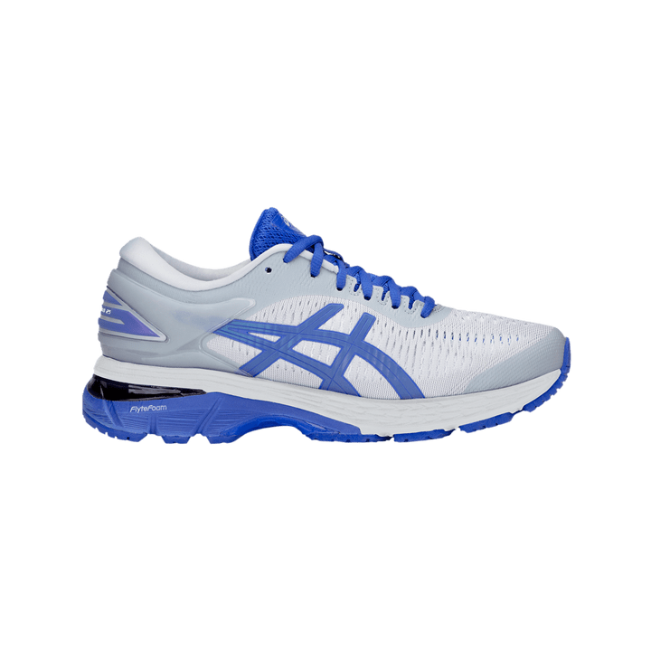 0f4d9f5b6 Zapato Asics Correr Gel Kayano 25 Lite Show Mujer - martimx