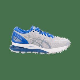 Zapato-Asics-Correr-Gel-Nimbus-21-Lite-Show-Mujer